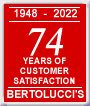 Bertolucci's automotive collision repair